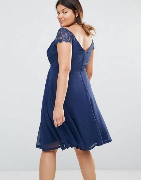 robe bleu marine mariage mi longue robe bleu marine mi longue