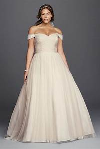 extra length beaded lace sweetheart plus size wedding With 16w wedding dress
