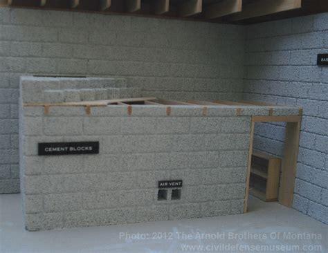 Nice Basement Storm Shelter #6 Concrete Block Basement Layout Design Software Wood Laminate Exterior Door Glass Inserts Home Depot Small Bathroom Images Interior Color Palettes Faux Finishing Techniques Diy Canopy Subway Tile For Kitchen Backsplash