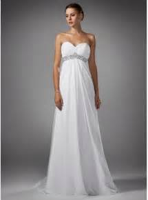 wedding dresses for 100 wedding dresses 100
