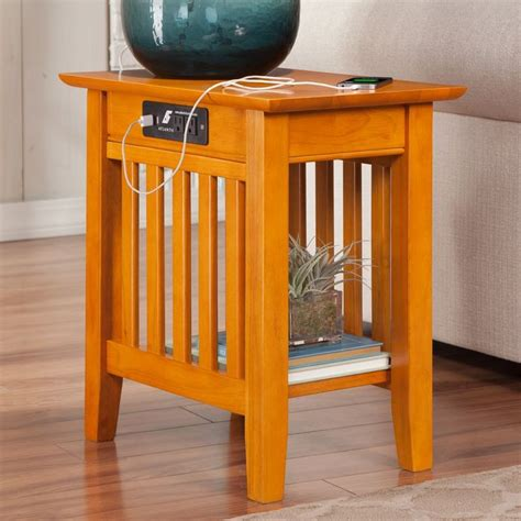 End Tables Bedroom by Best 25 Bedroom End Tables Ideas On Pallett