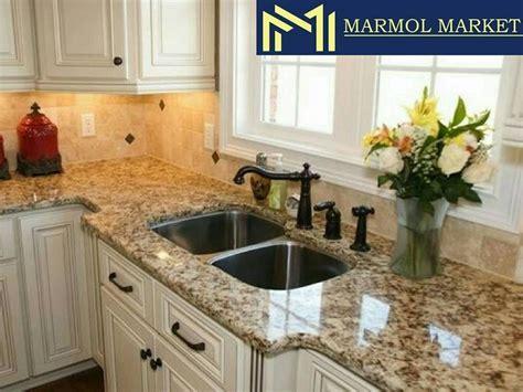 cubiertas  cocinas granito marmol  cuarzo