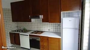 Dipingere ante pensili cucina milano milano habitissimo for Dipingere ante cucina