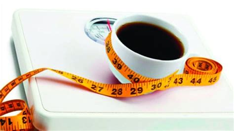 But if you dress up your coffee with extras, whether at home or your favorite coffee shop, you also add extra calories. How Many Calories Does a Coffee Have? ☕ | Weight gain or loss?