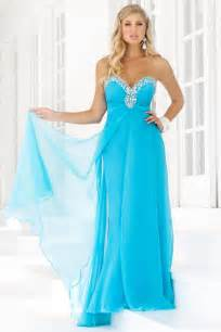 bridesmaid dresses turquoise blue prom dresses dressed up