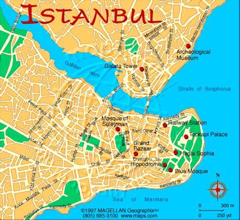 turkey  brasil  istanbul
