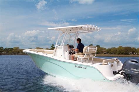 Boat Club Jordan Lake Nc by Freedom Boat Club Ta Florida Boats Freedom Boat Club
