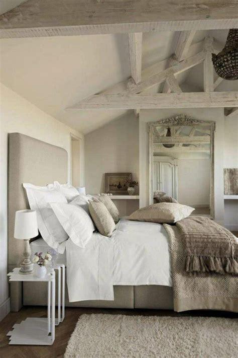 chambre adulte beige les 25 meilleures idées de la catégorie chambre beige sur