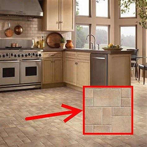 best linoleum flooring for kitchen suelos de vinilo 7746