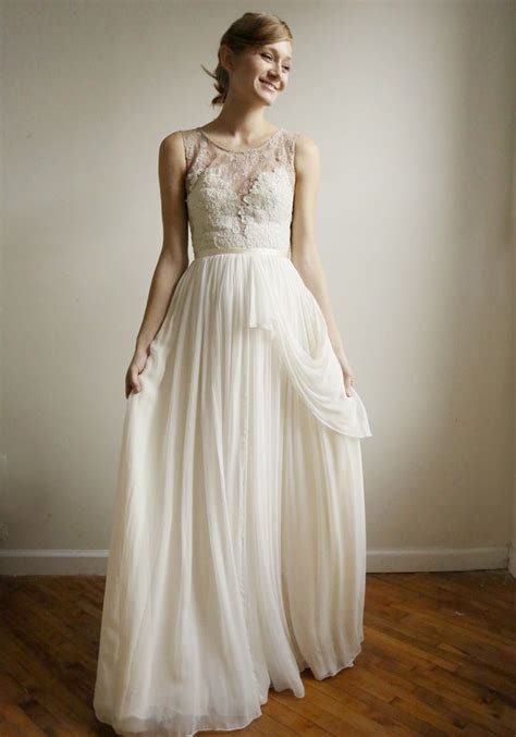 Flowy Bridesmaid Dresses  Gown And Dress Gallery. Winter Wedding Guest Dresses With Tights. Designer Wedding Dresses Names. Tulle Wedding Dress Slip. Lace Wedding Dresses Mermaid. Vera Wang Wedding Dresses White. Summer Wedding Dresses For The Mother Of The Bride. Wedding Dresses Styles 2016. Wedding Etiquette Bridesmaid Dresses Who Pays