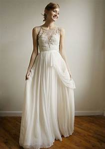 flowy wedding dress wedding 1 pinterest With flowy wedding dress