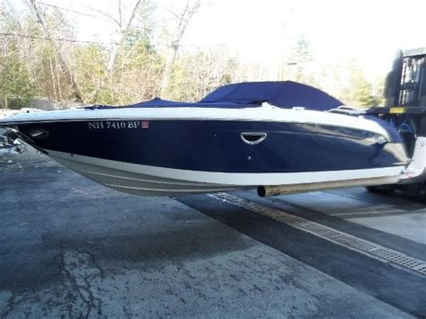 Craigslist Boats Lake Of The Ozarks by Lake Of Ozarks Boats Craigslist Autos Post