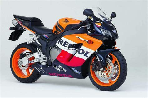 cbr bike pic honda bike cbr 1000 auto motor sport 2012