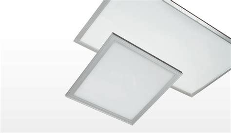 led panel ip44 led panel ip44 elmark holding