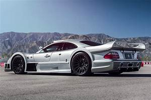 Mercedes Gtr : fascinating history of the mercedes clk gtr including where you can buy one for 2 7 million ~ Gottalentnigeria.com Avis de Voitures