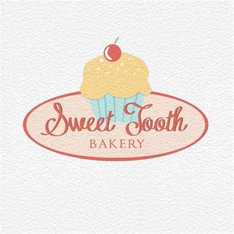 1000 ideas about bakery names on bakeries 128 best bakery name ideas images on