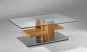 Couchtisch Glas Holz Metall : couchtisch kernbuche quadratisch deutsche dekor 2017 online kaufen ~ Markanthonyermac.com Haus und Dekorationen