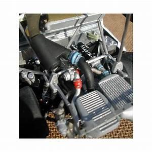 1/24 kit Lancia Delta S4 Gr B Monte Carlo/Tour de Corse ...