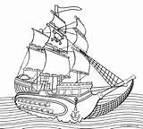 Coloring Boat Printable Fishing Drawing Speed Steamboat Pirate Boats Motor Cool2bkids Ship Racing Getcolorings Nautical Getdrawings Colorings sketch template