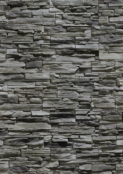 Stone 3d Textured Texture Wall Background Wallpapersafari