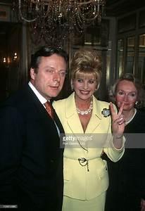 Ivana Trump   President Donald Trump (1946 - ) & Family ...