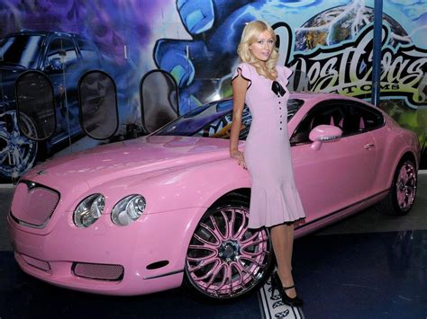 expensive pink cars what s barbie driving barbie 39 s cars history