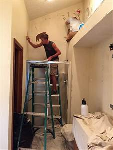 Flora Brothers Painting – Steps To Remove Wallpaper Properly