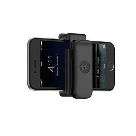 iphone 5c mophie mophie universal belt clip for iphone 6 6s iphone 6 plus