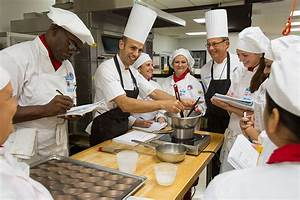 CM's Guide to the Baking and Pastry Arts major - College ...