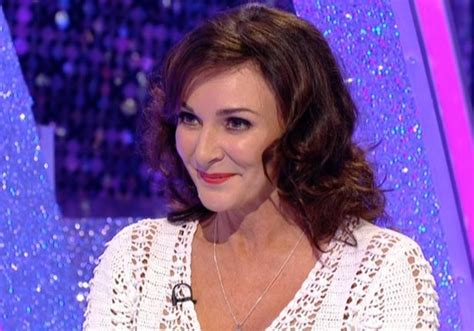 New Strictly Come Dancing judge Shirley Ballas proves she ...
