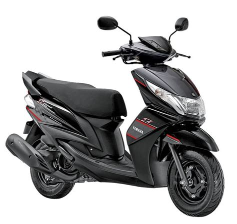 Honda Pcx Electric Backgrounds by Yamaha To Launch New Scooter Launch At 2014 Auto Expo