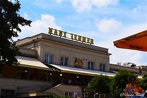 Treptower Park Restaurant : haus zenner beer garden restaurant treptower park berlin ~ A.2002-acura-tl-radio.info Haus und Dekorationen
