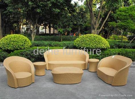 high quality rattan furniture chair a 03 deihe china