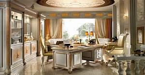 Living Room Furniture Sets Traditional Living Room
