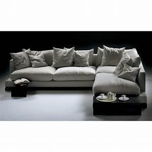 Designer Sofas Outlet : 22 best images about desout com online design outlet on pinterest chairs amsterdam and roses ~ Eleganceandgraceweddings.com Haus und Dekorationen
