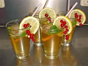 Cocktail Rezepte Alkoholfrei : alkoholfreier cocktail mit kr uterlimonade von rahmspinat1 ~ Frokenaadalensverden.com Haus und Dekorationen