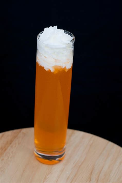 creamsicle drink creamsicle a year of cocktails
