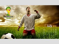 Football Sports Wallpaper Download HD Football Wallpaper