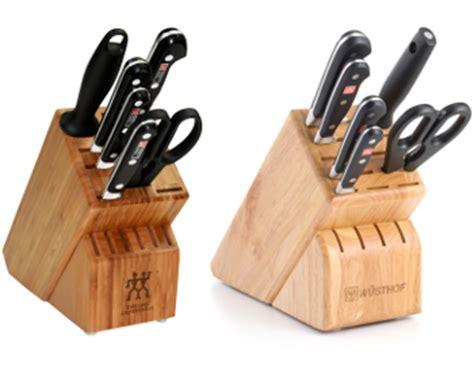 german kitchen knives brands german kitchen knives forged cutlery sale