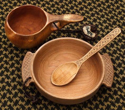 cuill鑽e en bois cuisine les 304 meilleures images du tableau cuillères sur couverts cuillères en bois et sculpture sur bois