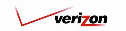 Verizon Christmas Update Comes Denim Early Lumia