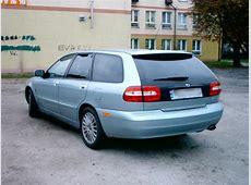 Volvo S40 – Wikipedia