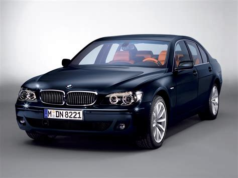 best bmw 730d mad 4 wheels 2006 bmw 730d special edition exclusive