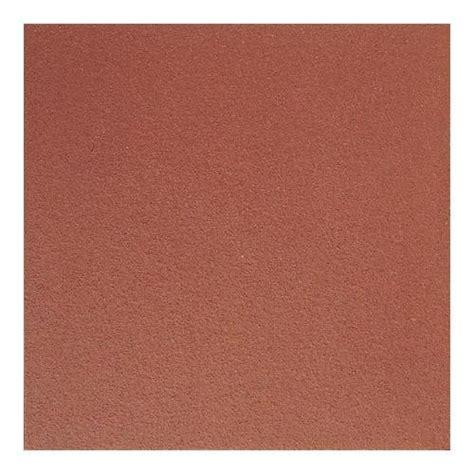 quarry tiles bullnose quarry tile abrasive floor or wall quarry surface bullnose 6 quot x 6 quot at menards 174