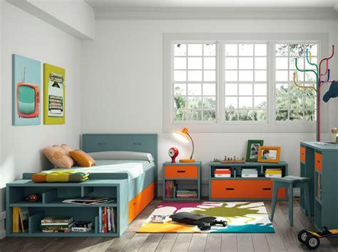 deco chambre de garcon chambres de garçon 40 idées déco décoration