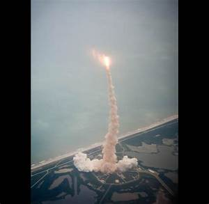 NASA Nostalgia: 42 Favorite Photos of the Space Shuttle ...
