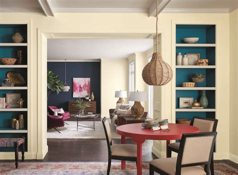 color palette for home interiors see the top interior design colour trends for 2018 you