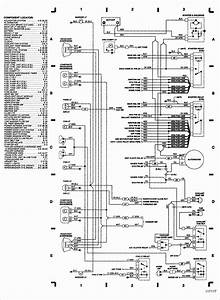 Electrical Wiring Diagrams For 2004 Jeep Grand Cherokee