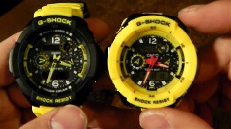 casio g shock black casio g shock gw3500b yellow band