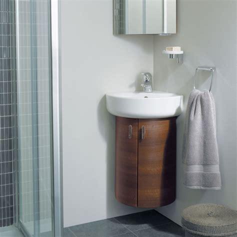 innovative tips    small bathroom  lifestyle